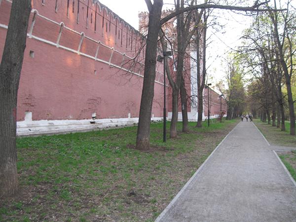 Экспедиции к выпаривателям родниковой воды - Страница 18 Donskoy_8445_parxomovy