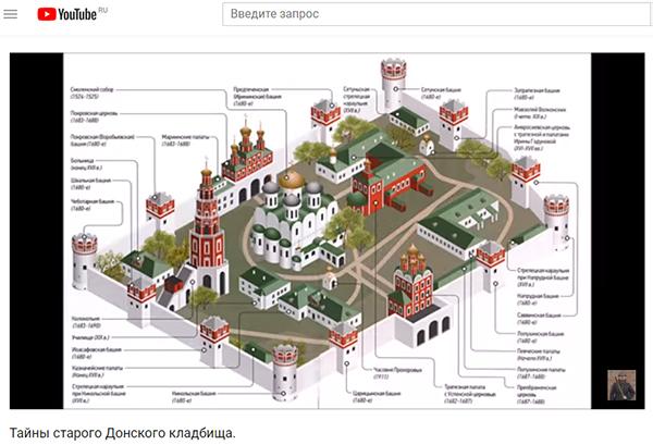 Экспедиции к выпаривателям родниковой воды - Страница 18 Donskoy_kak_novodevichy