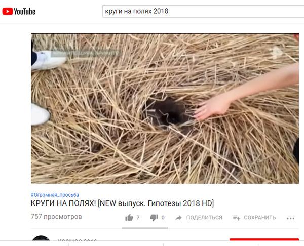 Экспедиции к выпаривателям родниковой воды - Страница 22 Krugi_na_poliax_ren_tv_skvazhina