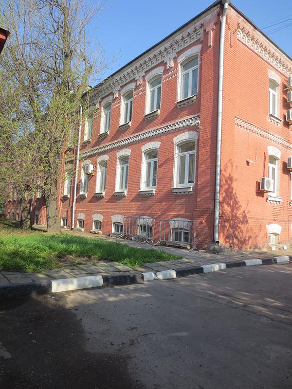Экспедиции к выпаривателям родниковой воды - Страница 18 Krutitskoe_podvorie_3793
