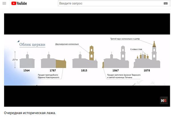 Экспедиции к выпаривателям родниковой воды - Страница 20 Kushalino_evolyutsiya