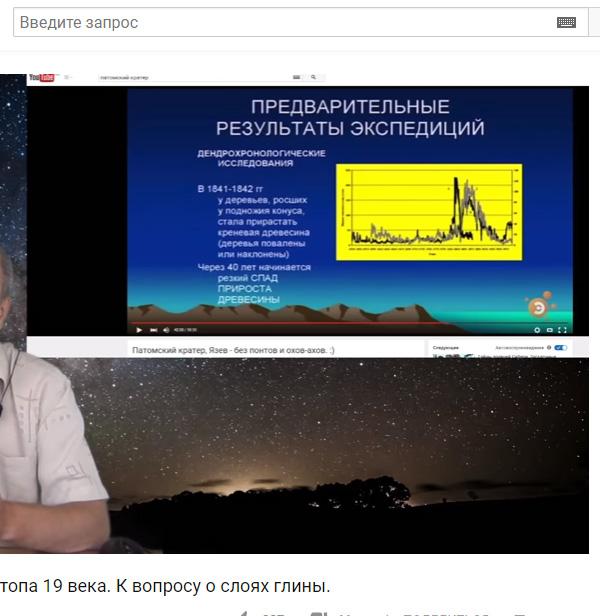 Экспедиции к выпаривателям родниковой воды - Страница 20 Okno_v_zemlyu_kungurov_40