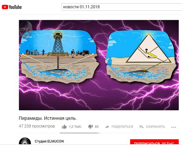 Экспедиции к выпаривателям родниковой воды - Страница 22 Piramida_em-elektrostantsiya_10