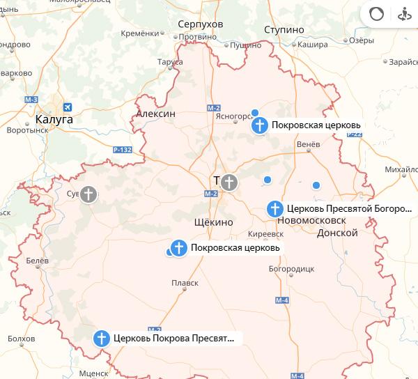 Экспедиции к выпаривателям родниковой воды - Страница 22 Tula_pokrova_presviatoy_bogoroditsy