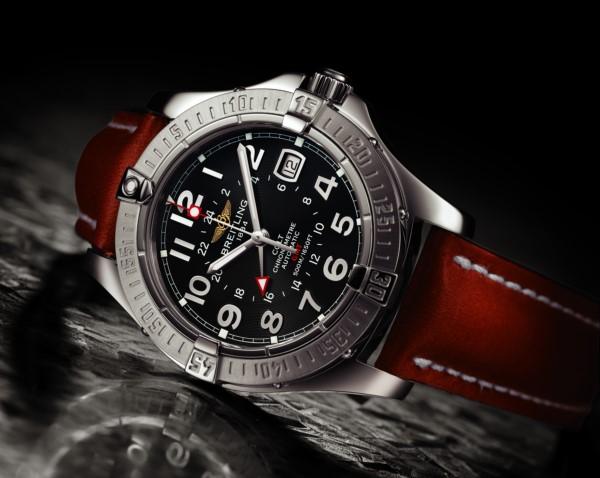 CHoix achat montre GMT Img24_Colt-GMT