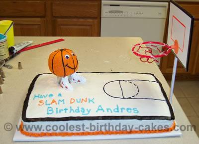 موسوعة اعياد ميلاد اعضاء مايكل جاكسون ادخل سجل عيد ميلادك علشان نحتفل بيك Birthday-cake-recipes-01