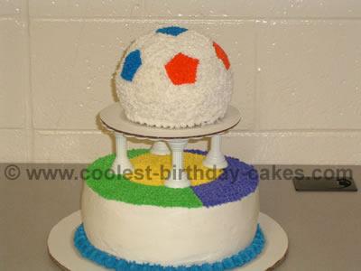 موسوعة اعياد ميلاد اعضاء مايكل جاكسون ادخل سجل عيد ميلادك علشان نحتفل بيك Birthday-cake-recipes-06