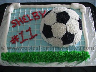 موسوعة اعياد ميلاد اعضاء مايكل جاكسون ادخل سجل عيد ميلادك علشان نحتفل بيك Birthday-cake-recipes-07