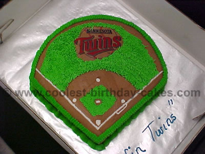 موسوعة اعياد ميلاد اعضاء مايكل جاكسون ادخل سجل عيد ميلادك علشان نحتفل بيك Birthday-cake-recipes-09