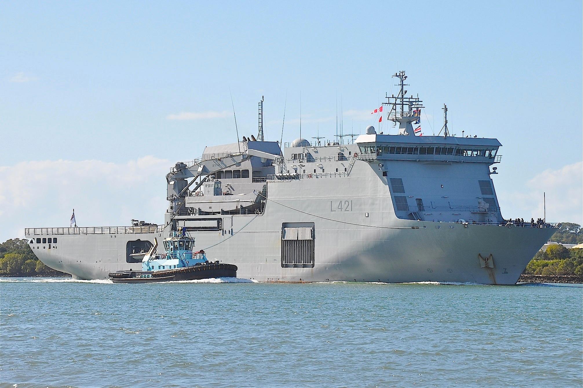 Armée Neo-Zélandaise / New Zealand Defence Force (NZDF) 1342223
