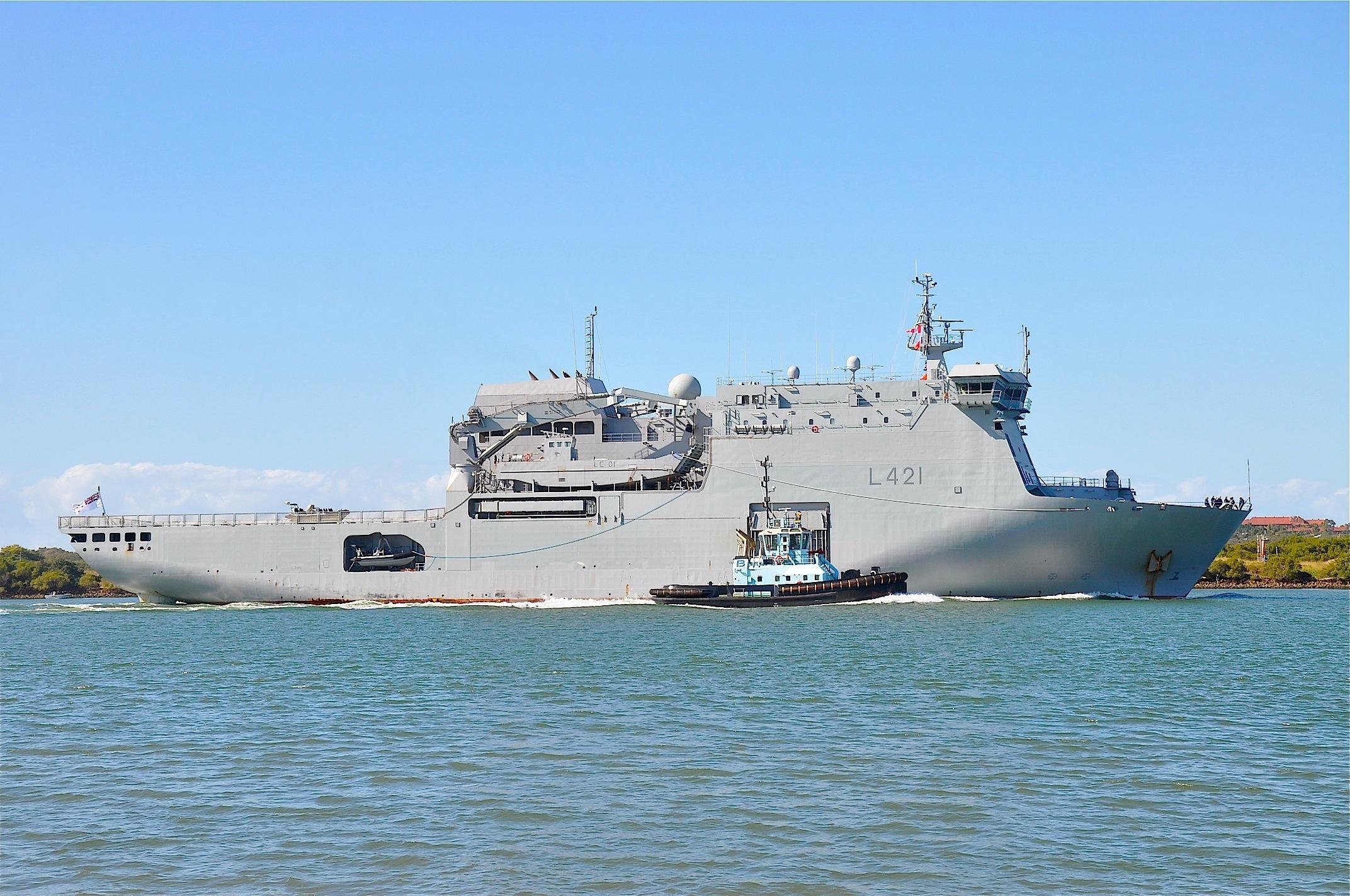 Armée Neo-Zélandaise / New Zealand Defence Force (NZDF) 1342224