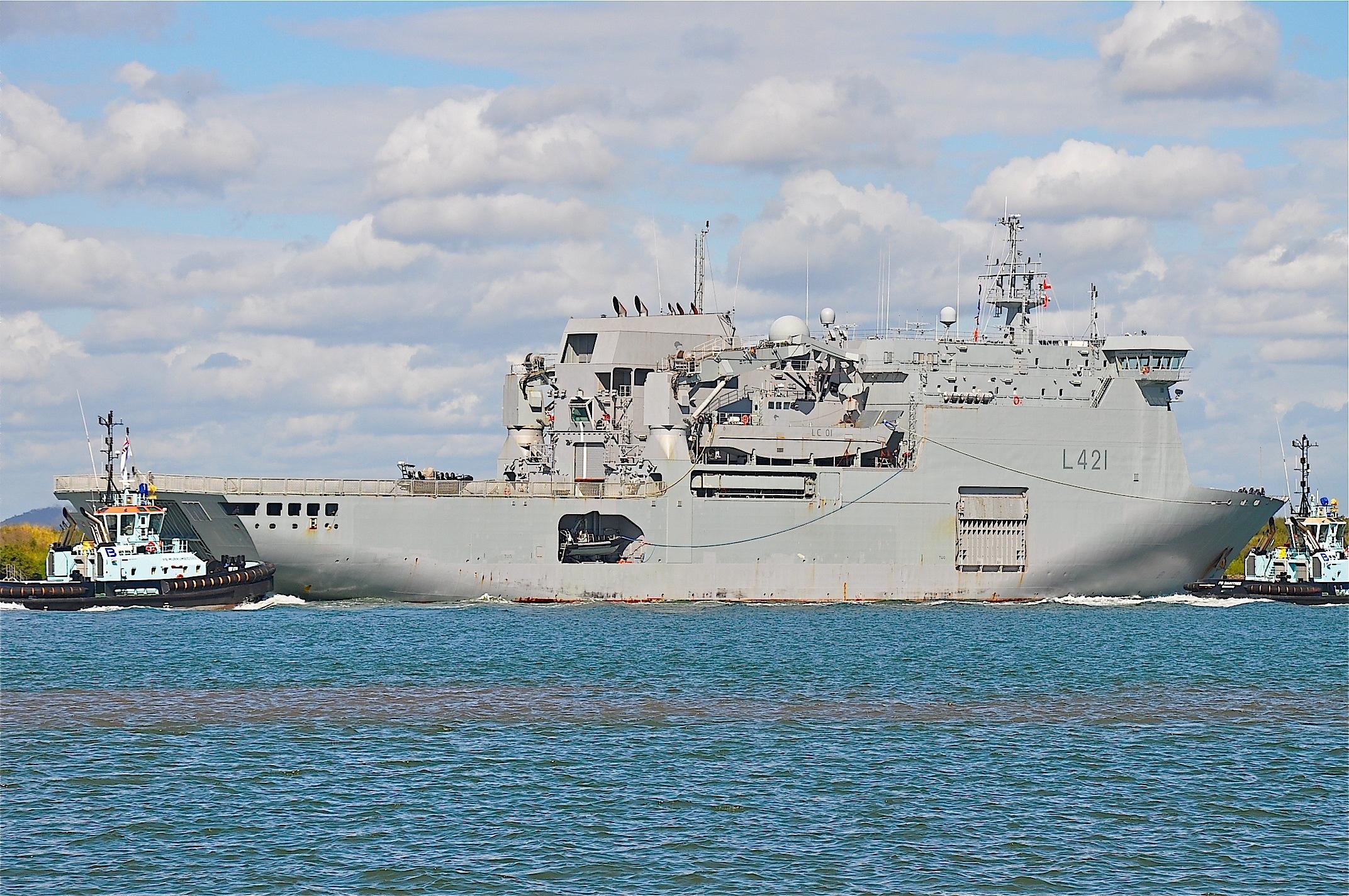 Armée Neo-Zélandaise / New Zealand Defence Force (NZDF) 1342226