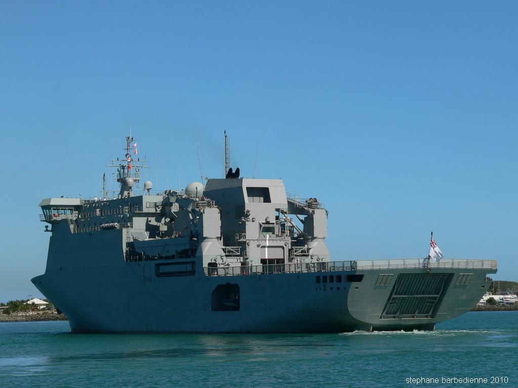 Armée Neo-Zélandaise / New Zealand Defence Force (NZDF) 1331888