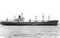 Thema Suezkanal 2666049