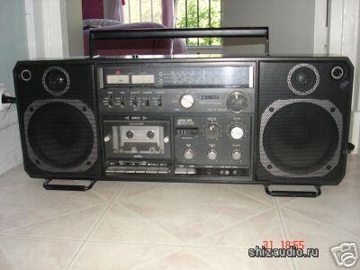 Radio Trevi - Página 2 M9998_LU