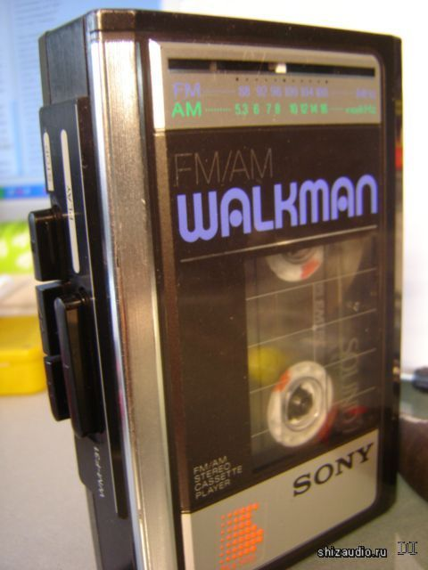 Como tudo começou... Sony_Walkman_WM-F31-F41__1