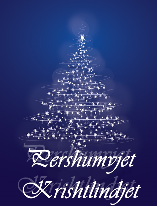 Urime Krishtëlindjet dhe Vitin e ri 2016 1293115501_1092_FT109845_krishtlindjet