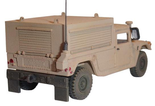 قطر تطلب شراء 7 راجمات HIMARS 87_M1152A1-002