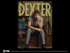 Dexter - Saison 3 - Wallpaper 3