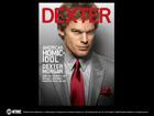 Dexter - Saison 3 - Wallpaper 5