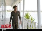 Dexter - Saison 3 - Wallpaper 6