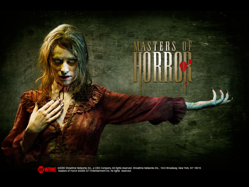 Masters of horror/Fear Itself Moh3_800x600