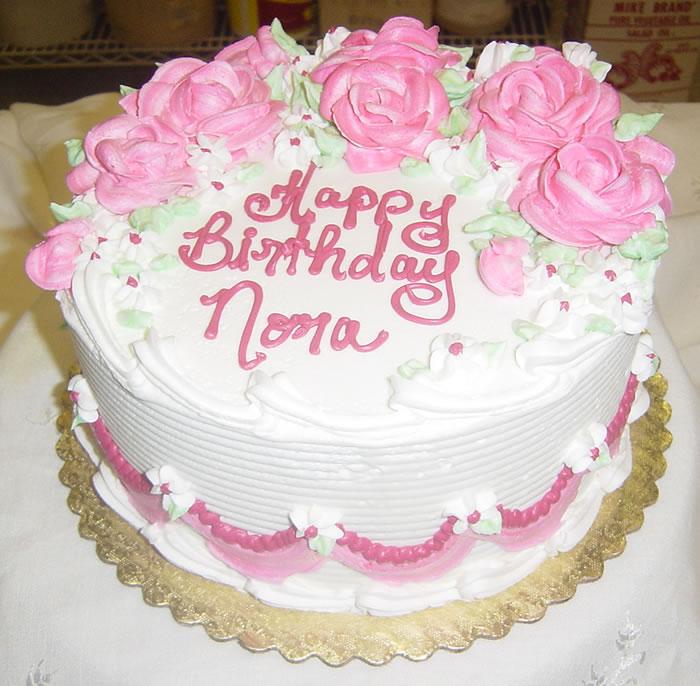 بمناسبة عيد ميلاد العضو ياسين الرفادي  200912273955_birthday-round-9