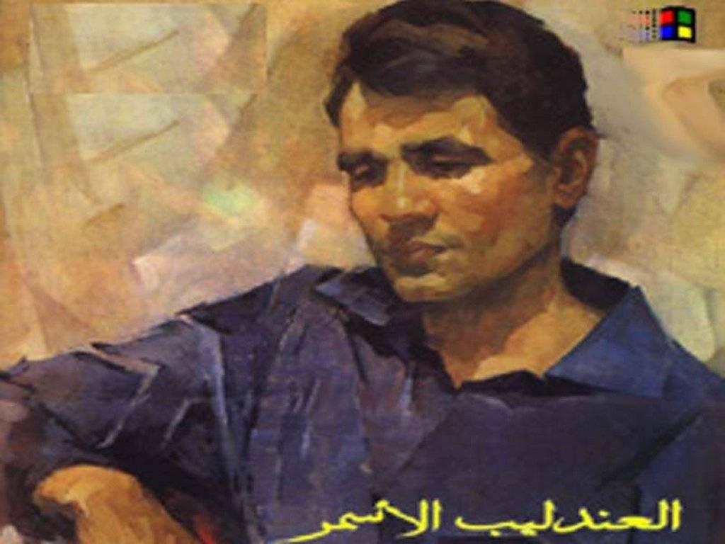 صور حبيبنا حليم - مهداء من عبدالمعطي  -  متجدد - صفحة 3 Halem_7