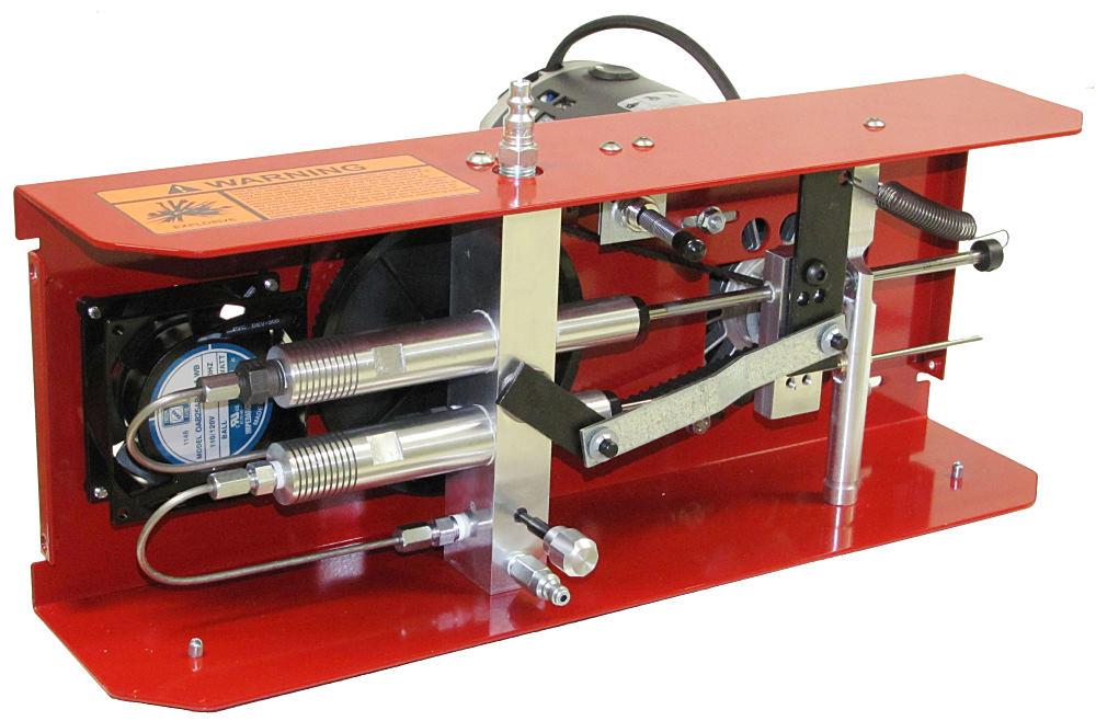 Compressor de 4500 psi com custo acessível? Open_Frame1_lrg