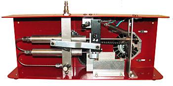 ShoeBox - Compressor de 300 bar Open_view_sml