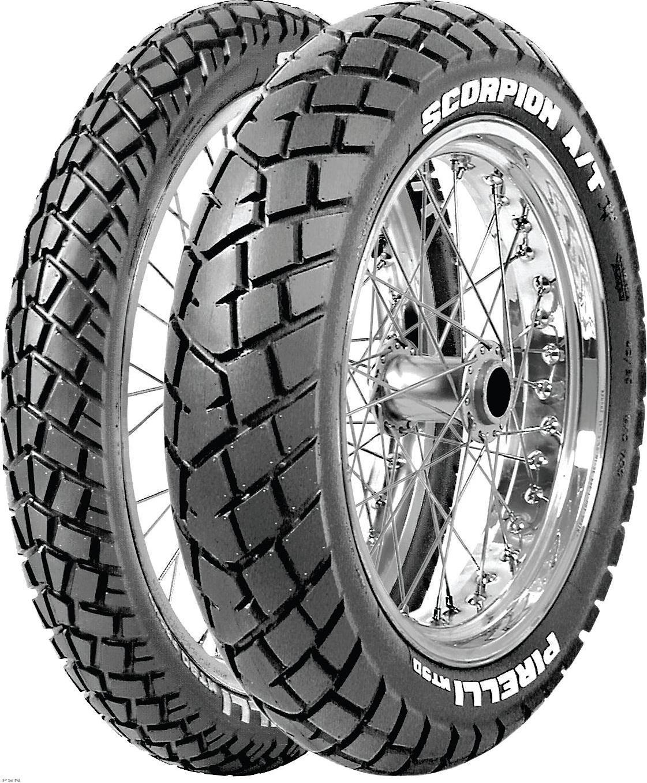 Continental TKC70 252553_pirelli_MT90AT