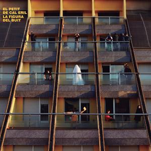 El petit de cal Eril & música en català - Página 12 BR051_300