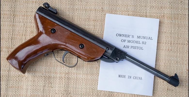 Pistolet Pioneer S2-droite-pt-780x400