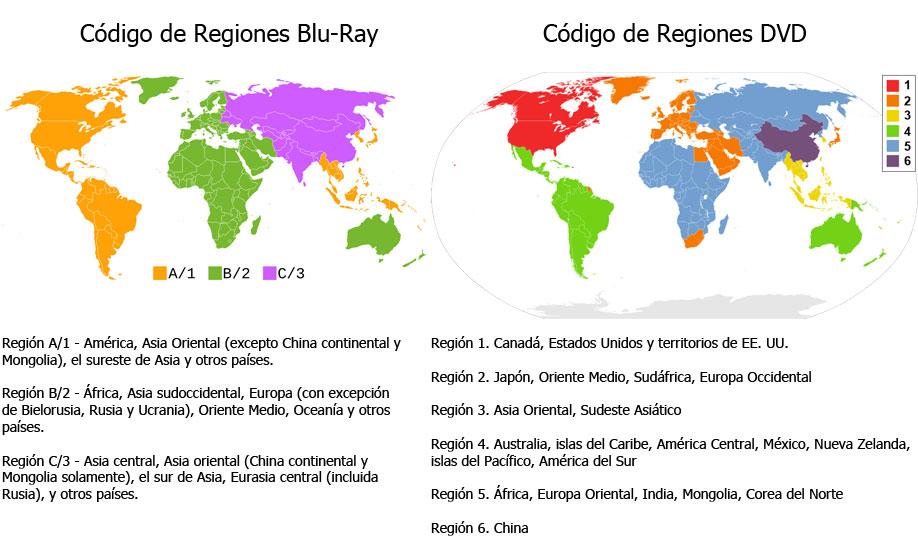 MundoAudio Zaragoza - Página 7 Regiones-dvd-y-bluray