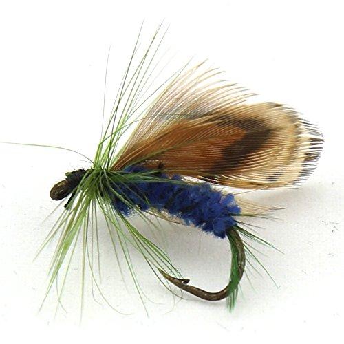 Glosario de Términos de Pesca por Vicente Castrejón Balderas y José Manuel López Pinto 12pcs-Fly-Fishing-Flies-Set-Butterfly-Like-Floating-Fishing-Lure-Sharp-Strong-Hook-TroutBass-Fish-Flies-0-4