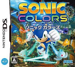 à quoi jouez vous en ce moment...???... - Page 6 Sonic_colors_ds