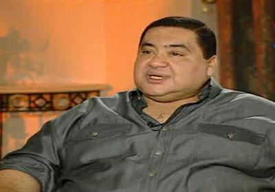 ذكرى وفاة صاحب اجمل ابتسامة في السينما المصرية.. علاء ولي الدين Alaa-wly-deen