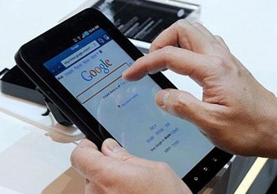 هواتف «جوجل» تطلق «كيبورد» كتطبيق مستقل لهواتف «أندرويد» Android-Phones-1588