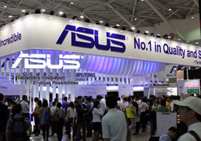 أسوس تطلق 3 أجهزة فى جهاز واحد Asus-1590