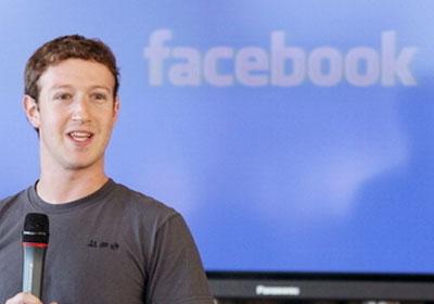 «فيس بوك»: هيئات حكومية أمريكية تقدمت بنحو 9 آلاف طلب لمعرفة بيانات مستخدمين Mark-Zuckerberg1590
