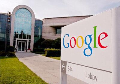جوجل ومايكروسوفت وويندوز تكشف عن طلبات مراقبة تلقتها من الحكومة الأمريكية Googel1591