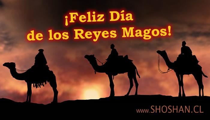 Buenos días, buenas tardes ó buenas noches ... Feliz_dia_de_reyes_magos2