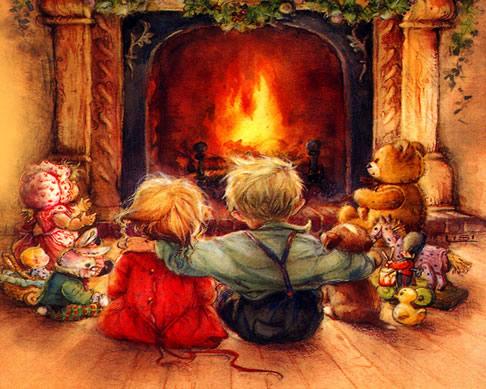 ♫♫♪FELIIIIIIZ NAVIDAAAAAD  ♫♪♫ Navidad_amistad_r1_c3