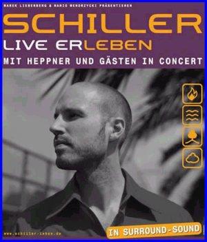 Schiller Schiller_live2004_tour_poster