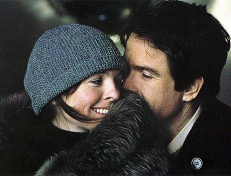 Ljubavni parovi filma - Page 2 Diane-and-warren