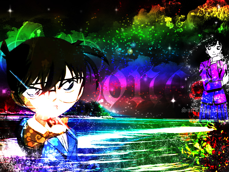 Shinichi-Ran 012077