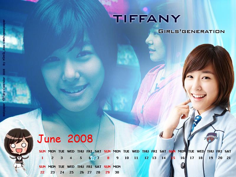 [PICS] Tiffany Wallpaper Collection     015516