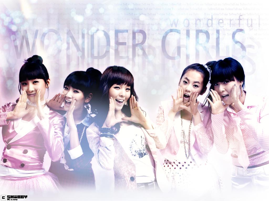 FC K-pop Star 016879