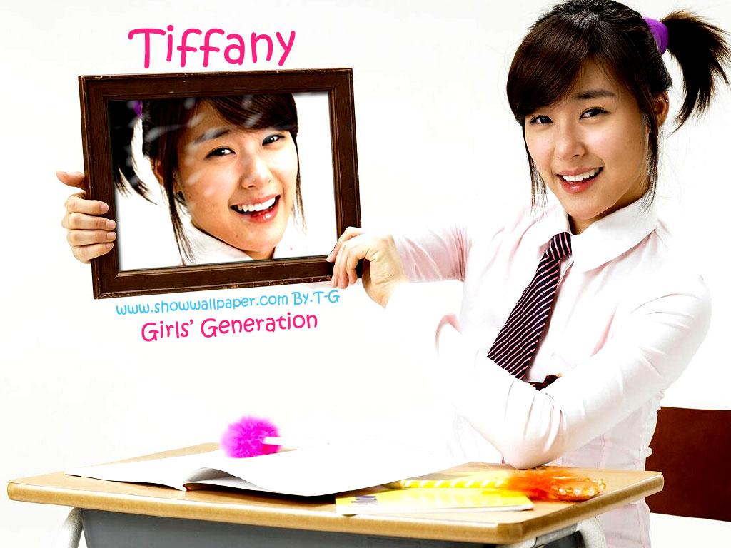 [PICS] Tiffany Wallpaper Collection     017418