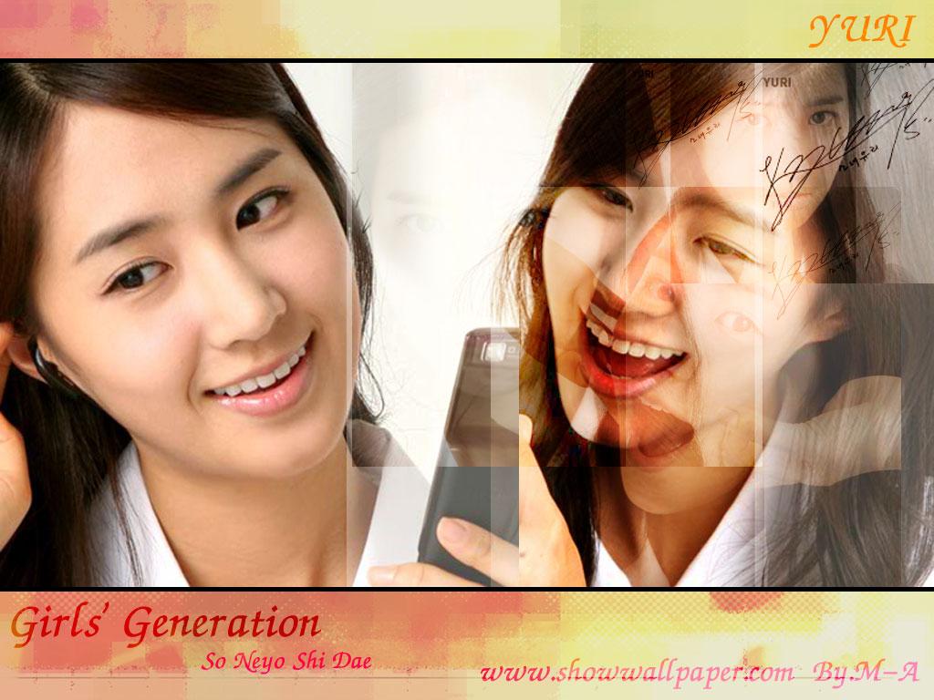 [PICS] Yuri Wallpaper Collection     020263